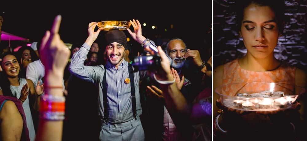 GURJ SUKH 146 - Asian wedding photographer London | Sikh wedding photography