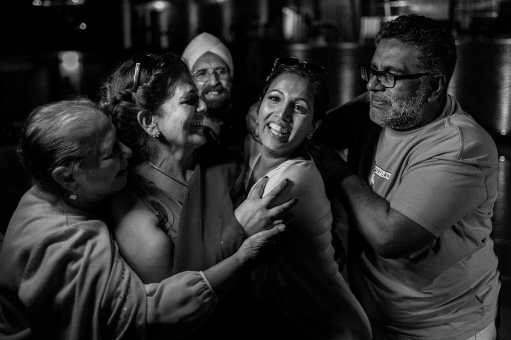 GURJ SUKH 147 - Asian wedding photographer London | Sikh wedding photography
