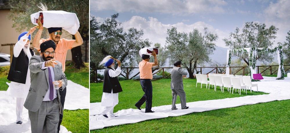 GURJ SUKH 148 - Asian wedding photographer London | Sikh wedding photography
