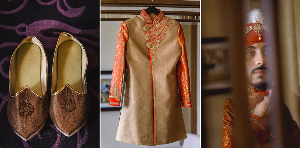 GURJ SUKH 149 - Asian wedding photographer London | Sikh wedding photography