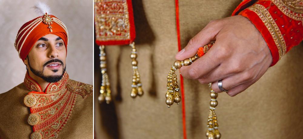 GURJ SUKH 151 - Asian wedding photographer London | Sikh wedding photography