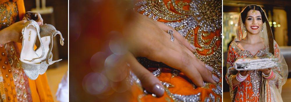 GURJ SUKH 155 - Asian wedding photographer London | Sikh wedding photography