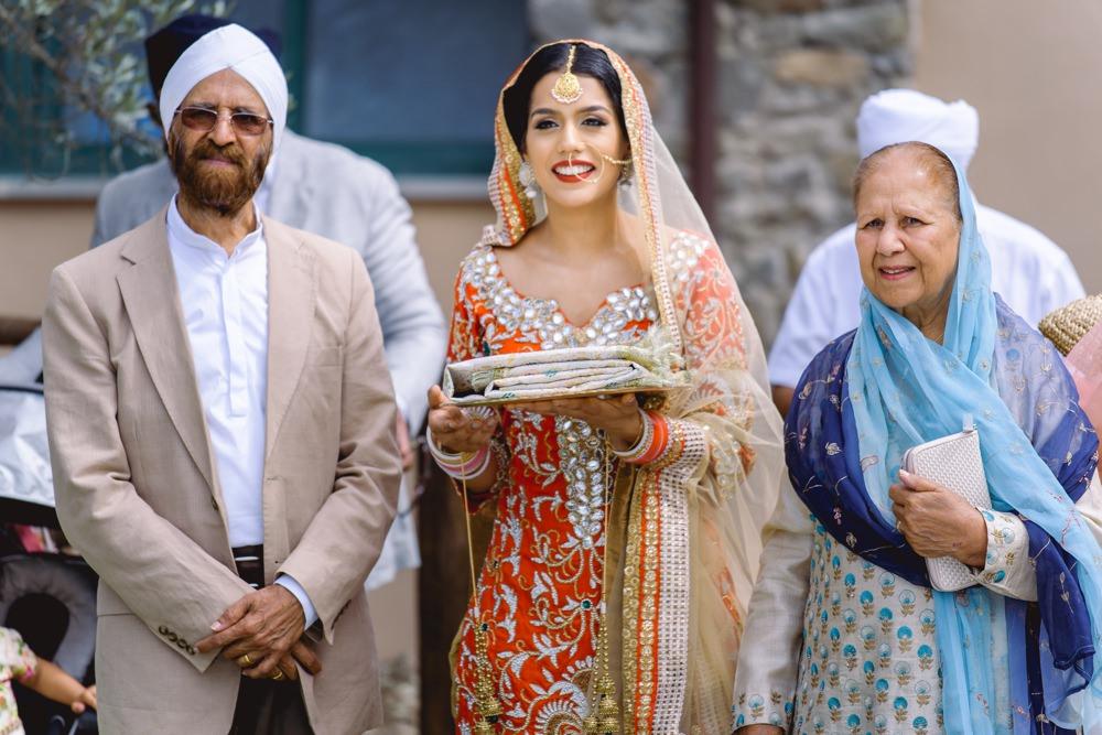 GURJ SUKH 156 - Asian wedding photographer London | Sikh wedding photography
