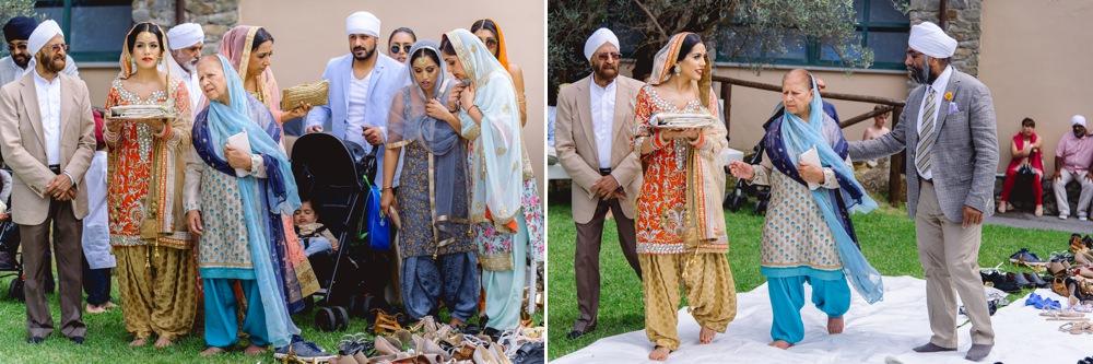 GURJ SUKH 157 - Asian wedding photographer London | Sikh wedding photography