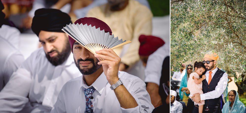 GURJ SUKH 171 - Asian wedding photographer London | Sikh wedding photography