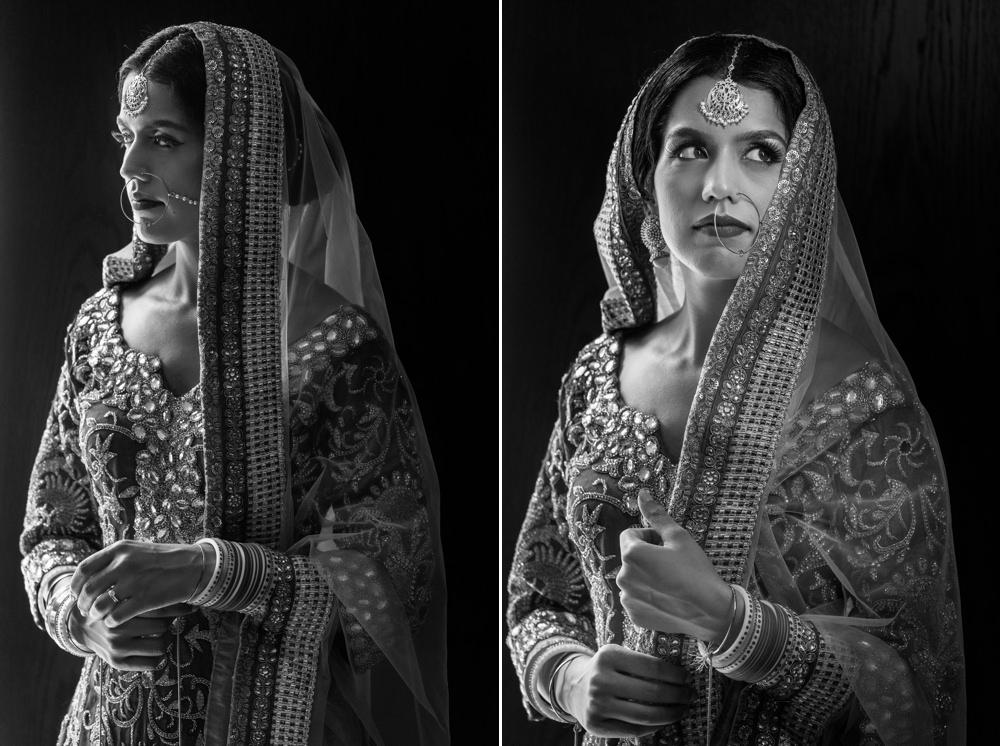 GURJ SUKH 176 - Asian wedding photographer London | Sikh wedding photography