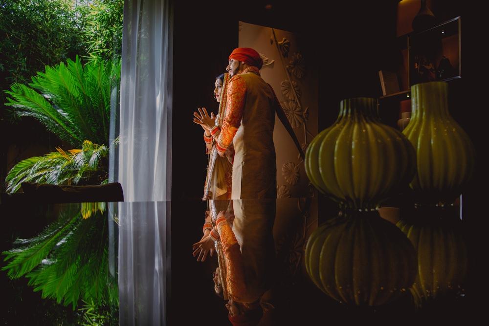 GURJ SUKH 179 - Asian wedding photographer London | Sikh wedding photography