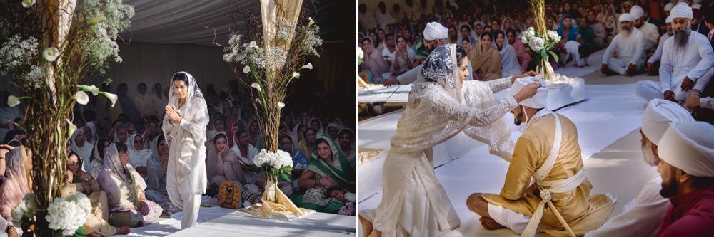GURJ SUKH 19 - Asian wedding photographer London | Sikh wedding photography