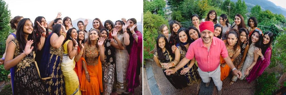 GURJ SUKH 190 - Asian wedding photographer London | Sikh wedding photography