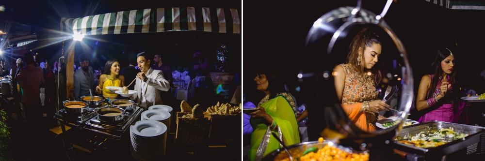 GURJ SUKH 195 - Asian wedding photographer London | Sikh wedding photography