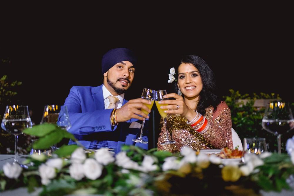 GURJ SUKH 196 - Asian wedding photographer London | Sikh wedding photography