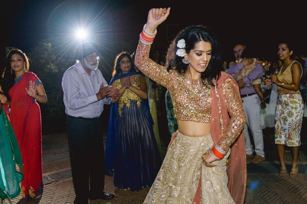 GURJ SUKH 197 - Asian wedding photographer London | Sikh wedding photography