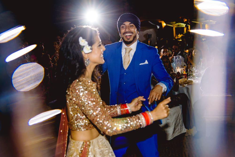 GURJ SUKH 198 - Asian wedding photographer London | Sikh wedding photography