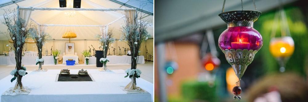 GURJ SUKH 2 - Asian wedding photographer London | Sikh wedding photography