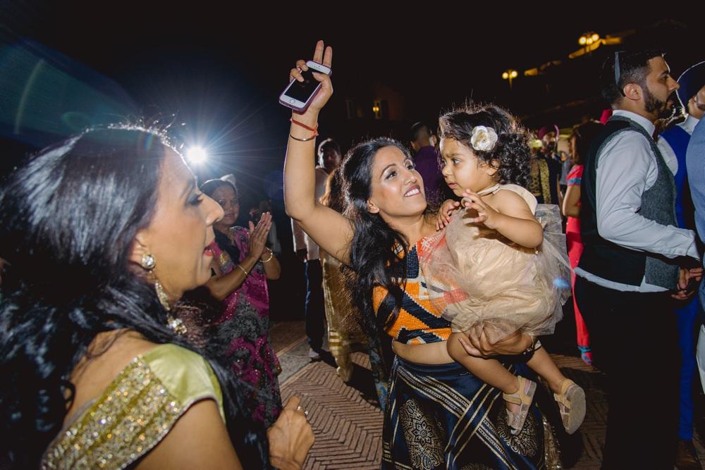 GURJ SUKH 200 - Asian wedding photographer London | Sikh wedding photography