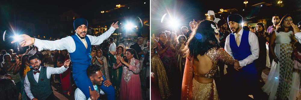 GURJ SUKH 202 - Asian wedding photographer London | Sikh wedding photography