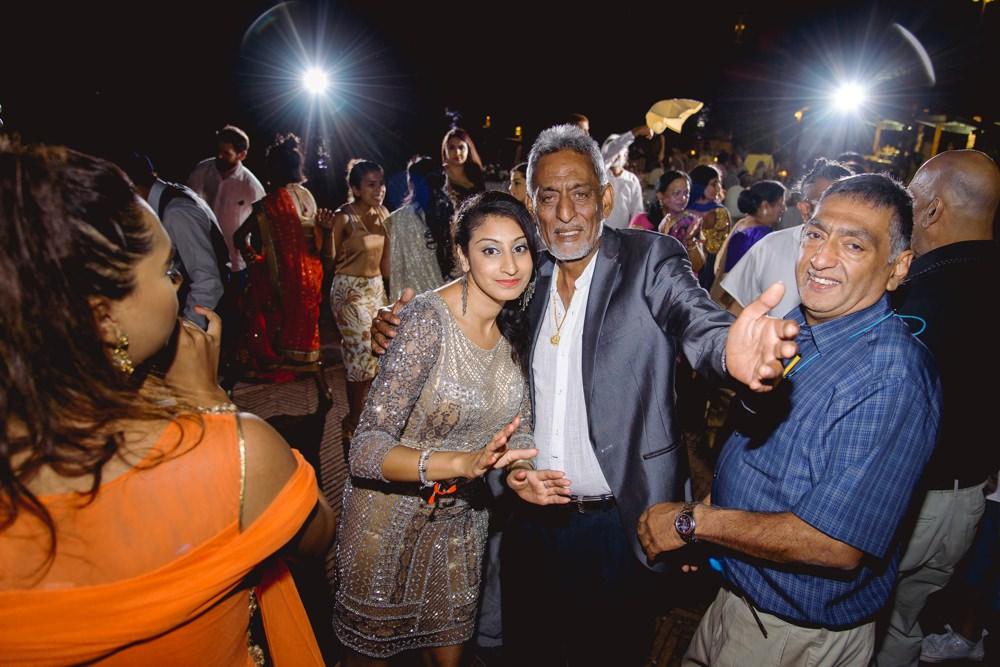 GURJ SUKH 204 - Asian wedding photographer London | Sikh wedding photography