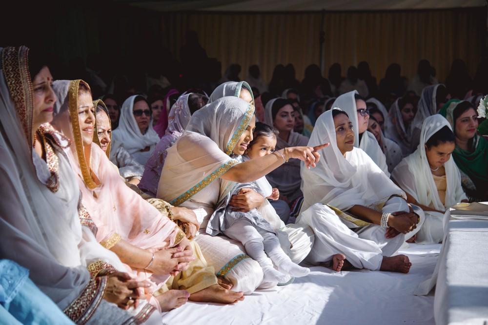 GURJ SUKH 24 - Asian wedding photographer London | Sikh wedding photography