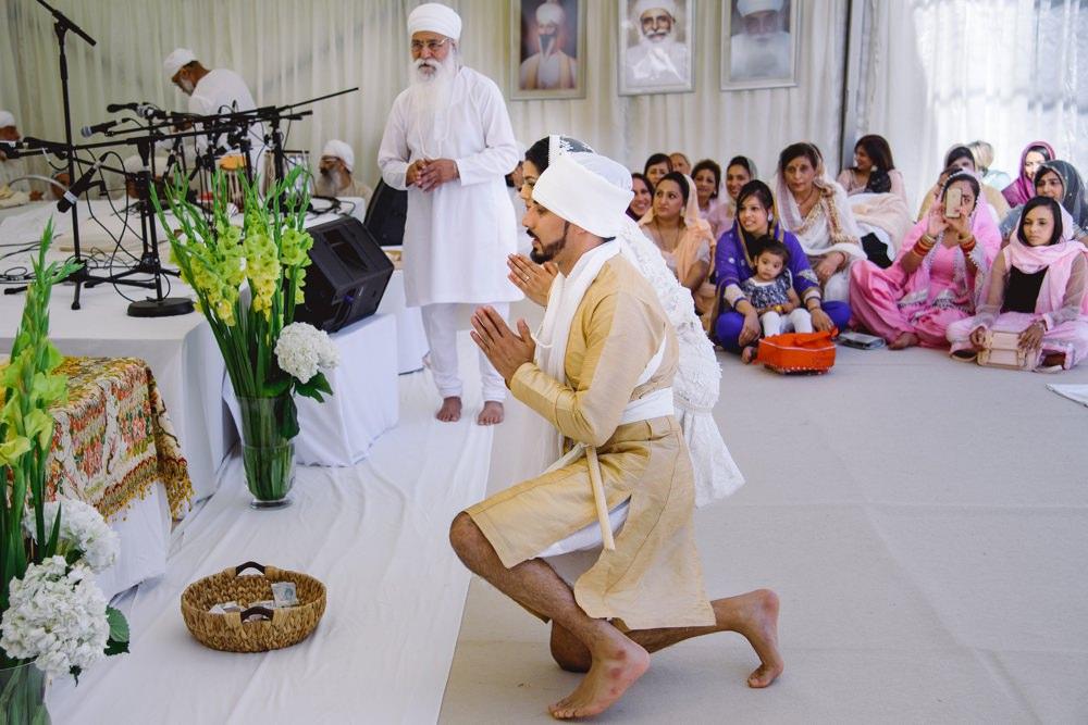 GURJ SUKH 33 - Asian wedding photographer London | Sikh wedding photography