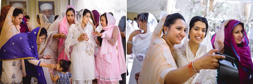 GURJ SUKH 34 - Asian wedding photographer London | Sikh wedding photography