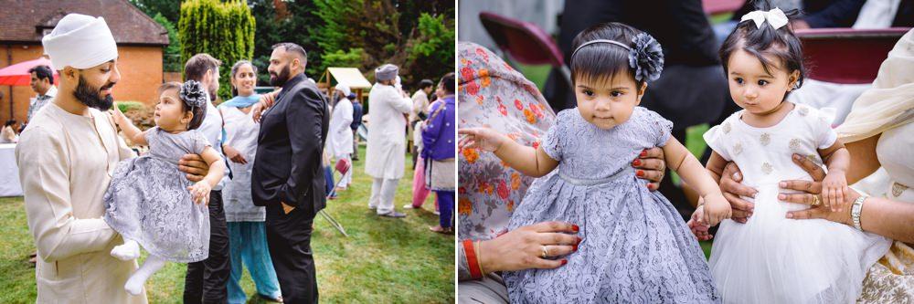 GURJ SUKH 43 - Asian wedding photographer London | Sikh wedding photography