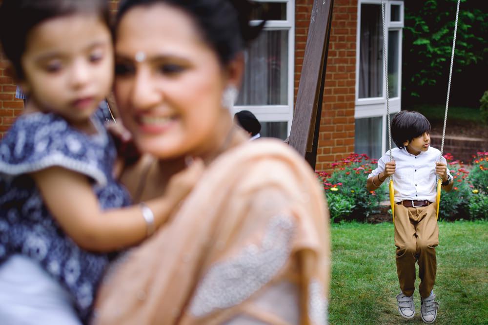 GURJ SUKH 47 - Asian wedding photographer London | Sikh wedding photography