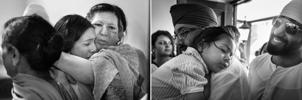 GURJ SUKH 49 - Asian wedding photographer London | Sikh wedding photography