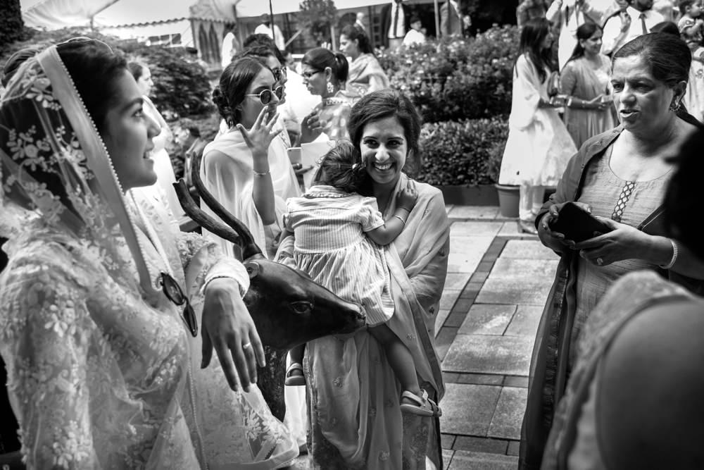 GURJ SUKH 50 - Asian wedding photographer London | Sikh wedding photography