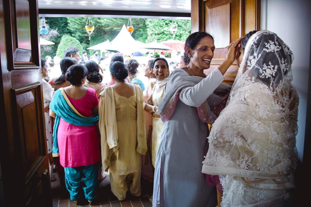GURJ SUKH 51 - Asian wedding photographer London | Sikh wedding photography