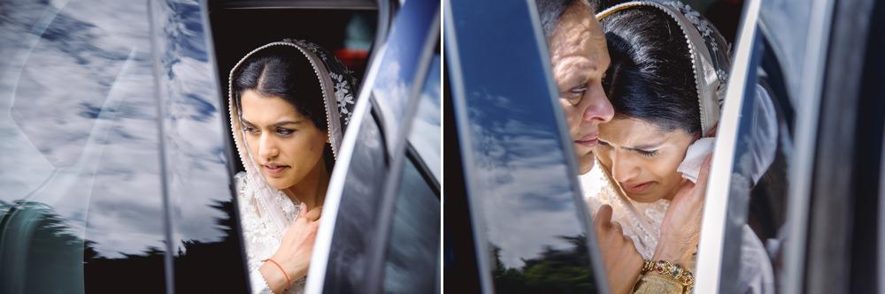 GURJ SUKH 55 - Asian wedding photographer London | Sikh wedding photography