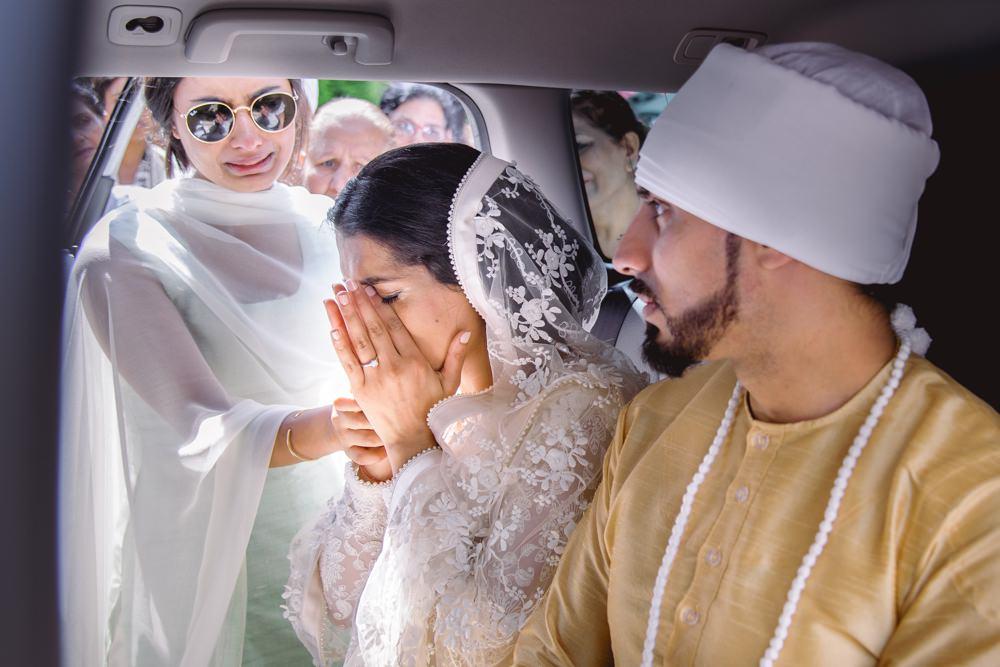 GURJ SUKH 56 - Asian wedding photographer London | Sikh wedding photography
