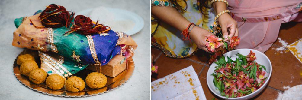 GURJ SUKH 66 - Asian wedding photographer London | Sikh wedding photography