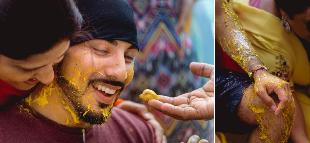 GURJ SUKH 72 - Asian wedding photographer London | Sikh wedding photography