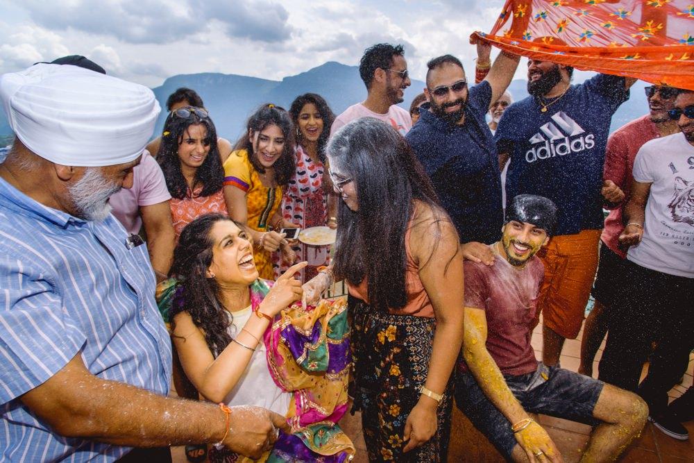 GURJ SUKH 76 - Asian wedding photographer London | Sikh wedding photography
