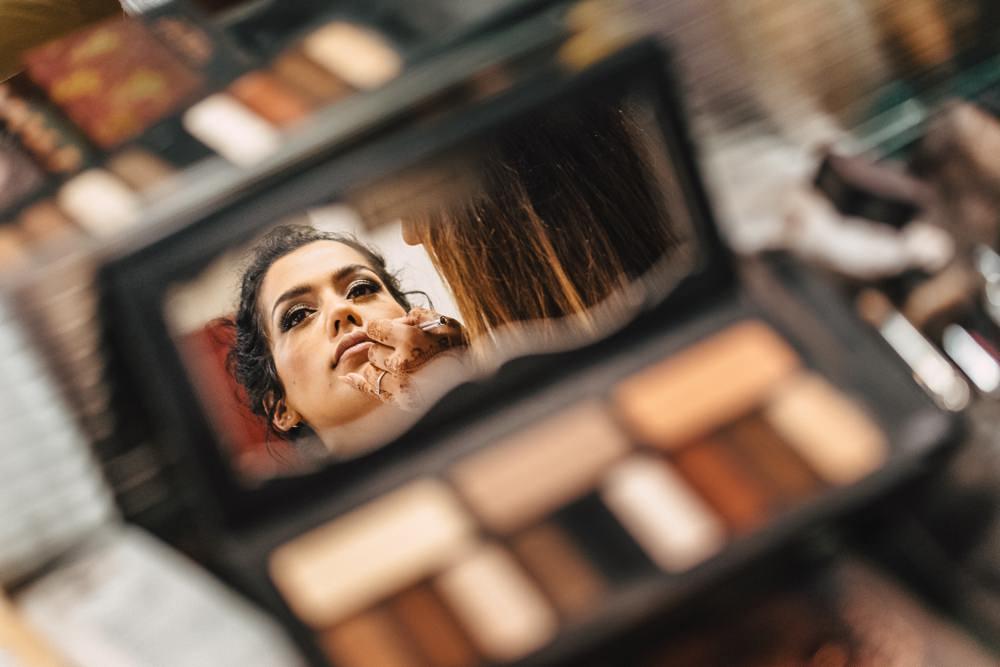 GURJ SUKH 85 - Asian wedding photographer London | Sikh wedding photography