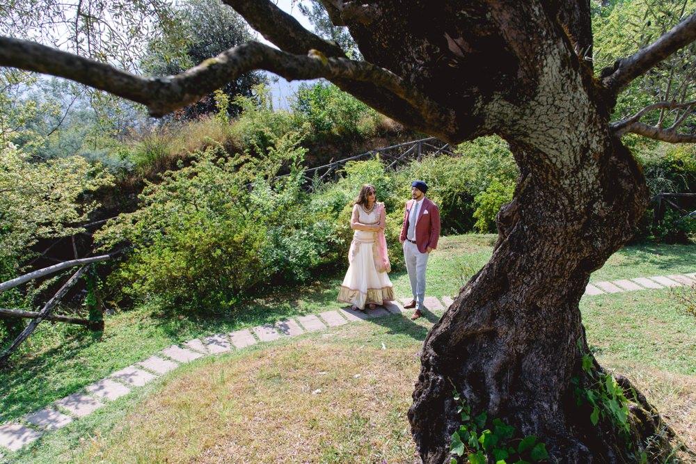 GURJ SUKH 88 - Asian wedding photographer London | Sikh wedding photography