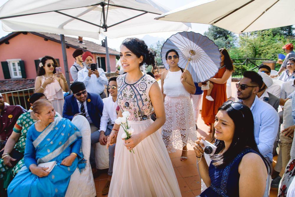 GURJ SUKH 89 - Asian wedding photographer London | Sikh wedding photography