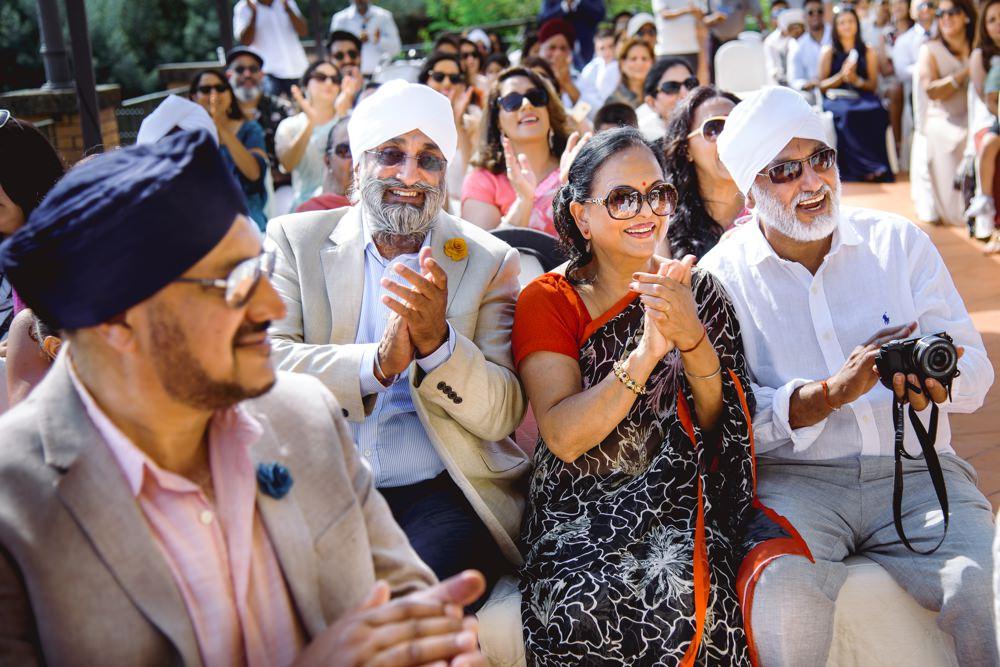 GURJ SUKH 94 - Asian wedding photographer London | Sikh wedding photography