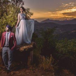 Webp.net resizeimage 3 250x250 - Asian wedding photographer London | Sikh wedding photography