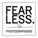 fearless logo 1 00f0618040f70403f74aff1ce18947eb 518ada4d14fd93dae54870dd6b8b1c79 - wedding photography Surrey | Umbrella Studio | Surrey wedding photographer