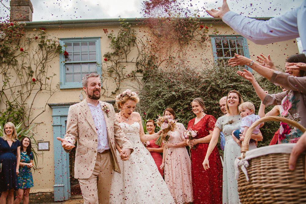 BLOG LIZA MARK 100 - South Farm Wedding Cambridgeshire Royston | Lizzie and Mark
