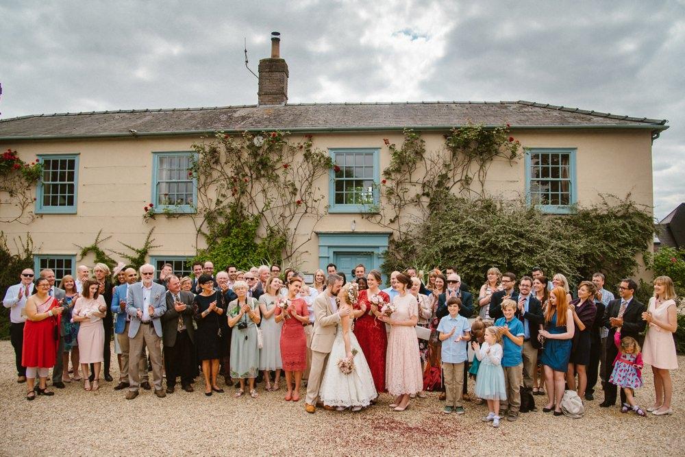 BLOG LIZA MARK 104 - South Farm Wedding Cambridgeshire Royston | Lizzie and Mark