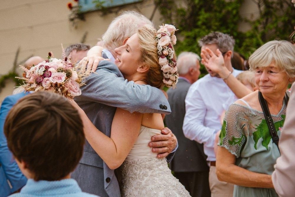 BLOG LIZA MARK 106 - South Farm Wedding Cambridgeshire Royston | Lizzie and Mark