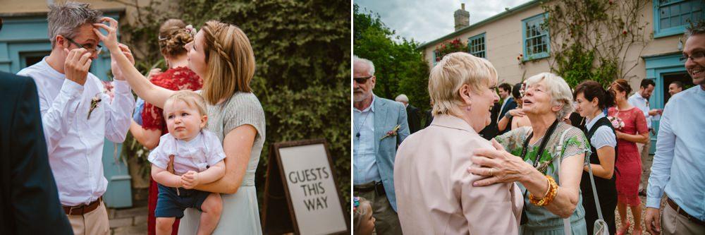 BLOG LIZA MARK 107 - South Farm Wedding Cambridgeshire Royston | Lizzie and Mark