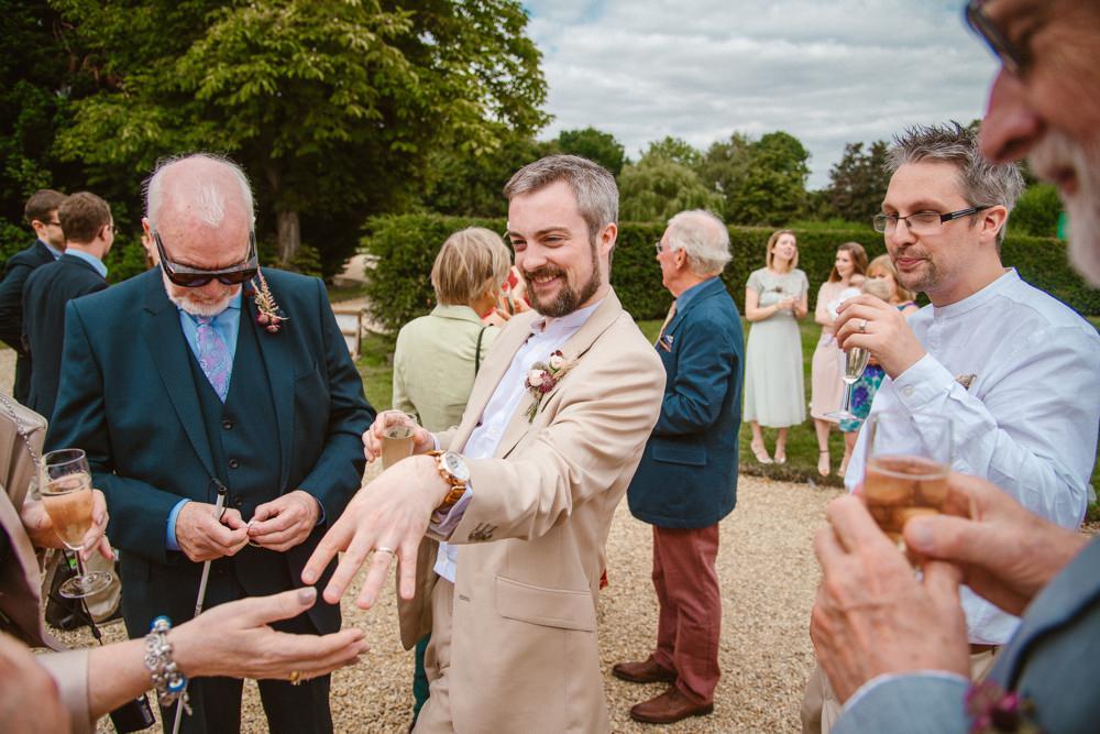BLOG LIZA MARK 111 - South Farm Wedding Cambridgeshire Royston | Lizzie and Mark