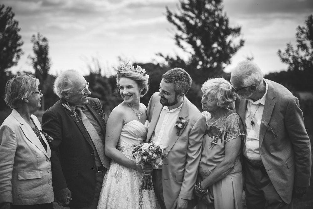 BLOG LIZA MARK 115 - South Farm Wedding Cambridgeshire Royston | Lizzie and Mark