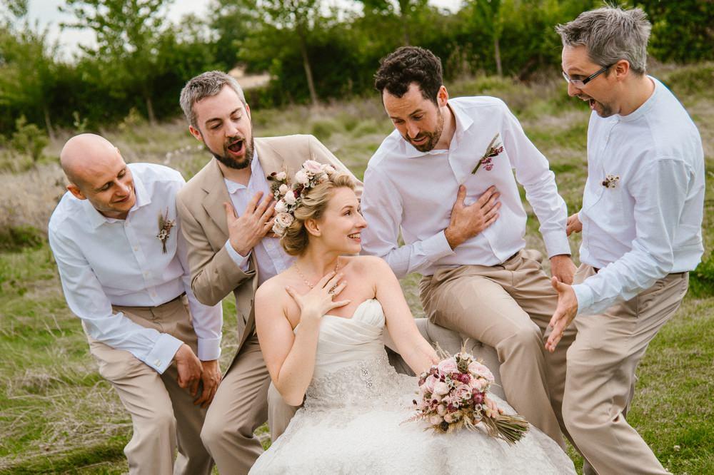 BLOG LIZA MARK 118 - South Farm Wedding Cambridgeshire Royston | Lizzie and Mark
