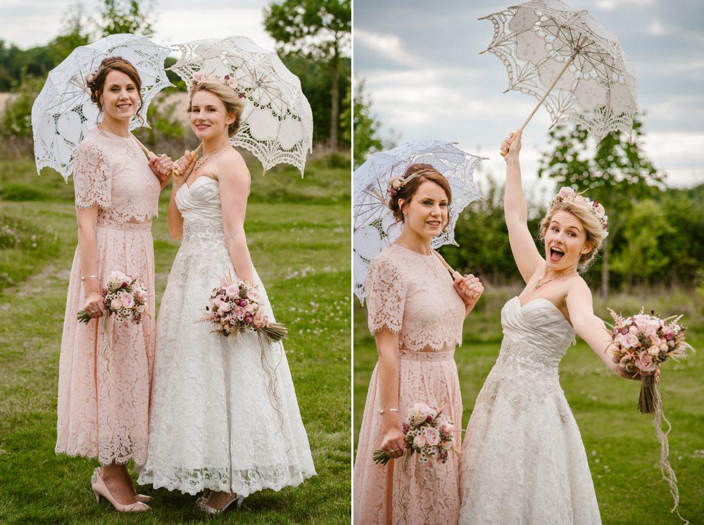 BLOG LIZA MARK 123 - South Farm Wedding Cambridgeshire Royston | Lizzie and Mark
