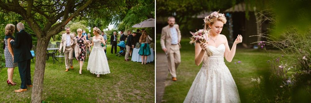 BLOG LIZA MARK 125 - South Farm Wedding Cambridgeshire Royston | Lizzie and Mark