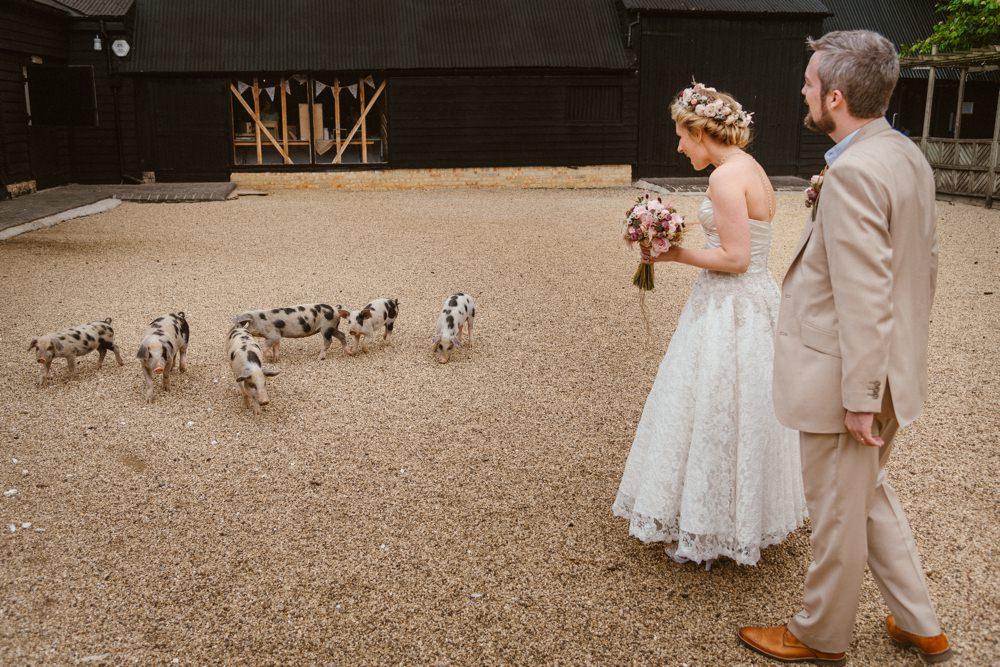 BLOG LIZA MARK 127 - South Farm Wedding Cambridgeshire Royston | Lizzie and Mark